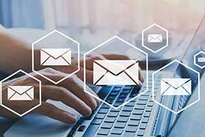 entrion-mailserver